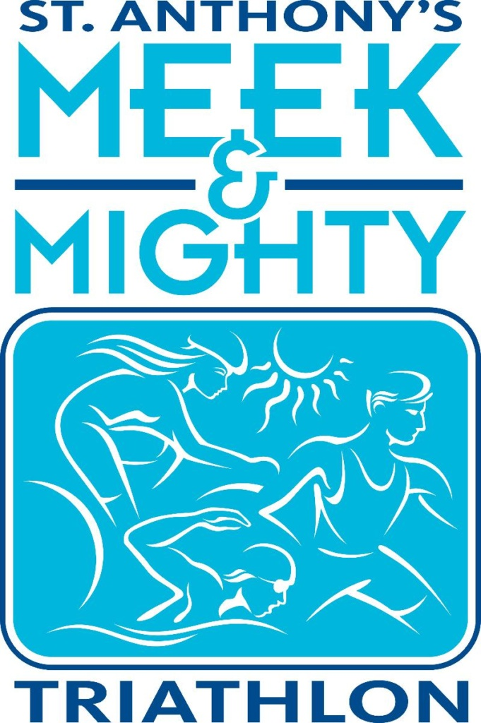 mek and mighty