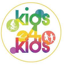 kids4kids